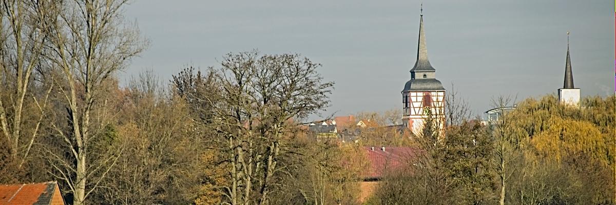 Permalink auf:evangelische Kirche Reinheim