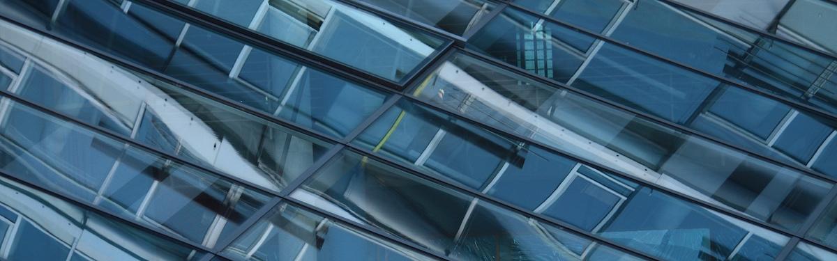 Permalink auf:Glas